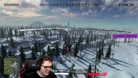 muyskerm incoming twitchmoments top moments on twitch