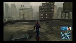 Enter+the+Spider-Verse%0A%E2%80%9CI%E2%80%99ve+have+created+a+monster.%E2%80%9D