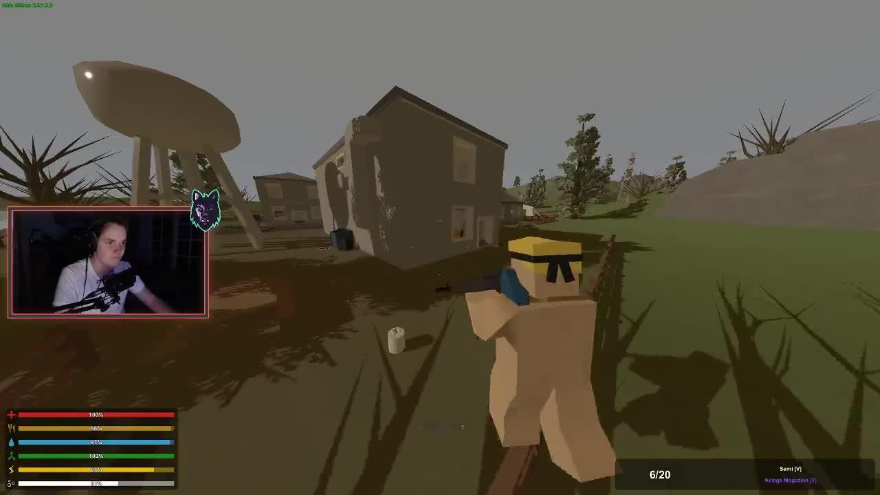 Battlebit Discord notcosmiic - yeeeeeeeeeeeet, yeet - twitch
