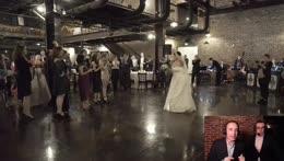 Future+Brides