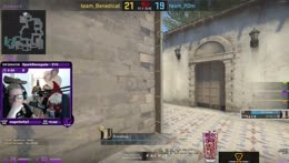 fl0m in complete defeat =D