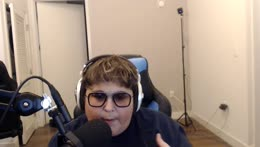 meanest rapper on twitch