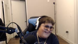 Andy Milonakis spitting fire