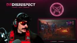 Doc Flashed