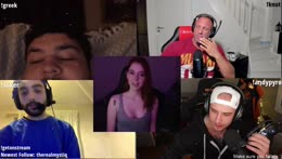 T H OMEGALUL T