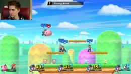 I+like+Kirby+more+than+Mario