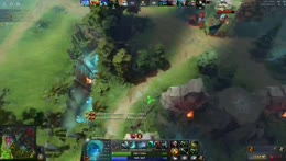 EE dieback drives Puck Teammate Into Madness