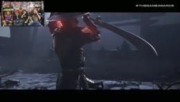MK 11 Part 2