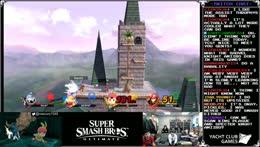 Shovel+Knight+in+Smash%21