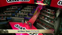 Team Deadmau5 wins OGN Super Arena Tourney