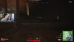 Welcome to PUBG