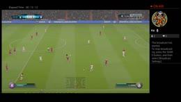 Bayern+w%2F+da+Build%0A