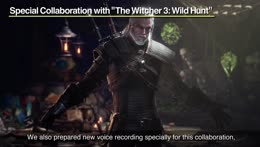 MHW+x+Witcher+-+Voice+Languages
