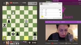 chessqueen