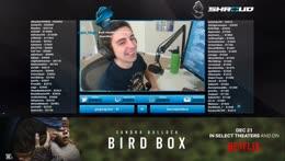 Netflix+Bird+Box+Shroud