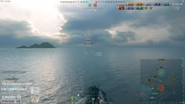 Why+Flamu+got+banned+for+3+months+on+RU