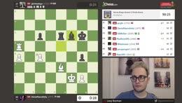 Chess+Trolling+Gata+1