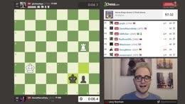 Chess+Trolling+Gata+2