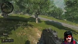 Doc+hates+Cluster+Grenades