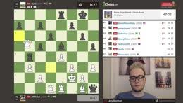 GM+Krikor+Hangs+Mate-in-One+against+GM+Robert+Hess