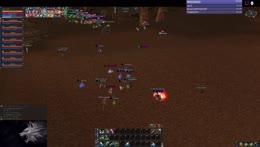 +Queen+ant+fight+%2F+La2Dream+Seraphs+clan+