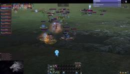 +AQ+FIGHT+2+round+KRASAVCHIK+%2F+La2Dream+Seraphs+clan+