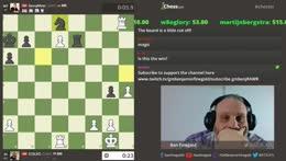 Go+Ben%21+Beat+GeorgMeier%21+%28He+still+won+the+tournament.%29