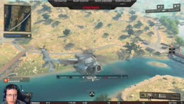 Solo+Helicopter+Hellion