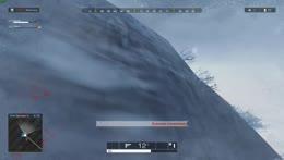 Mt.+Extreme