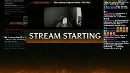 Things+not+to+do+on+Stream...+