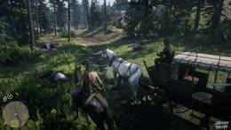 Todd, you're draggin a dead horse...