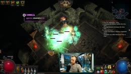 Quin69+stealing+Mathil%5C%27s+build+confirmed