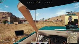 Mad Driving Skills