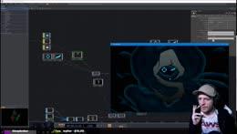 Shroud Visualizer