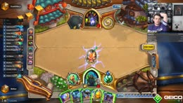 Unstable+Evolution+into+OMFG