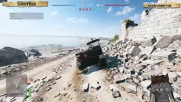 Universal+Carrier+is+a+beast
