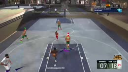 Frownytownz+dunked+on