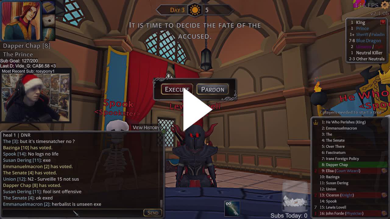 MrSmoothTV - A+ Typing Skills - Twitch