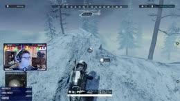 Sniper 1 tap