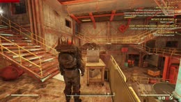 %23fallout76+Munition+Factory+door+reset+inaccessible+bug