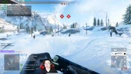 Shotgun+Sniper+LOL+55555555555555555555555555555