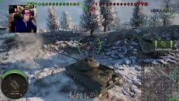 pair+of+Russian+Heavys+wrecking+enemy%2C+aka+DarioHimself-2+KILLS+%26amp%3B+SlochyKT-3+KILLS
