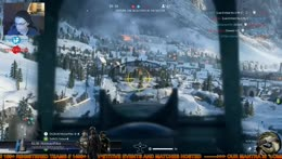 Mad+Pilot+Skillz+-+This+is+how+to+Dogfight+%23OnlyInBattlefield+