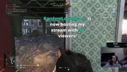 Hosted%21+Thanks+RandomLoginName