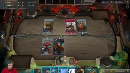 What+Artifact+is+about