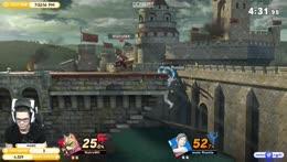 Elite Smash