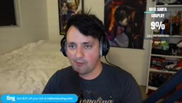 drunk+Nathanias+is+mad+loosing+to+Vibe+2