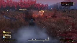 True+Fallout76+Experience+