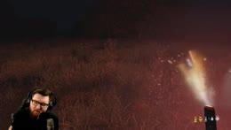 Deadly Bushcraft Lesson