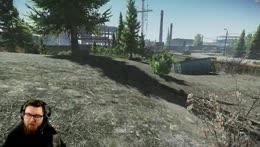 This happens always :DD